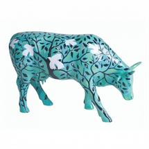 CowParade - Dream of Birds, Large