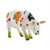 CowParade - Ramone, Medium
